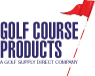 Golf-Course-Products-LOGO-SM